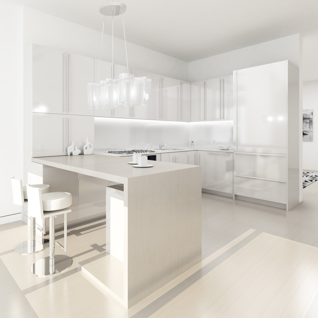 Новости Днепра про Компания «ВиЯр» – белые декоры по лучшей цене