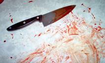 Жуткое убийство: зарезала брата, пока он спал