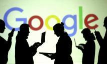 Томос и эщкере: что «гуглили» украинцы