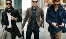 «Видиван»: тренды мужской моды в 2019 году