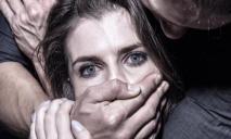 2 убийства, нападения и изнасилования: подробности