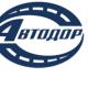 КП «Управление по ремонту и эксплуатации автодорог»