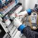 «Таврида Электрик Днепр» предлагает услуги по реконструкции электроустановок