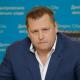 Борис Филатов сообщил о выходе из «УКРОПа»