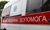 Смертельное заболевание стало встречаться чаще в Днепропетровской области