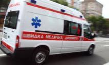 Паралич и смерть: Днепропетровщину оберегают от заболевания