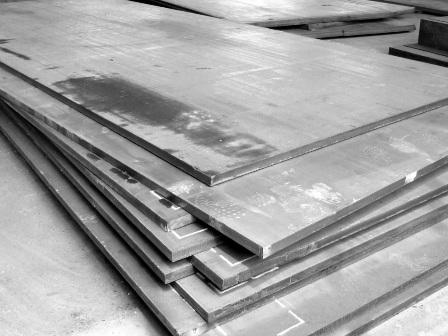 Новости Днепра про ЧП Дубовик – качественный металл с доставкой