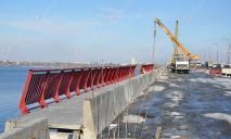 Затянувшийся ремонт Нового моста: что там происходит сейчас