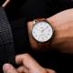 Часы от VN7 – универсальный и статусный подарок для любого мужчины