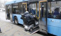 С комфортом: из Днепра будут курсировать новые автобусы