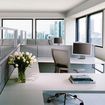 Советуем аренда офиса помещений недвижимости аренда коммерческая недвижимость общепит