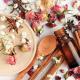 Магазин «Арома-Фиолет»: все для ароматерапии
