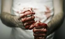 Невинного мужчину забили до смерти