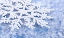 Днепропетровщину ожидает рекордная зима