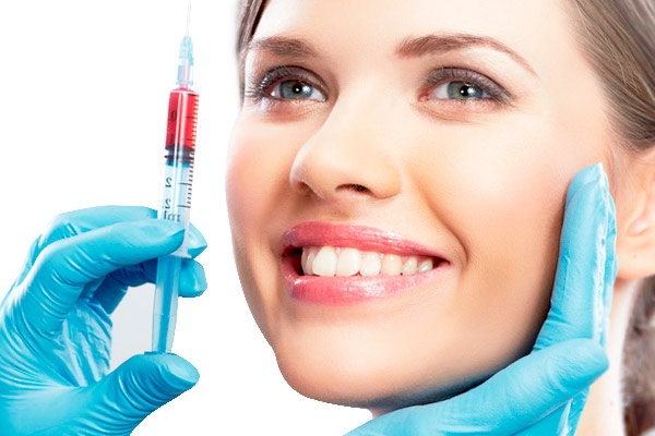 Новости Днепра про Естественное лечение – новая методика от стоматологии Дентим-А