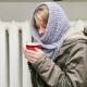 Жители Днепра замерзают в своих квартирах