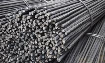 ТОВ «Оллмет» предлагает арматуру строительную