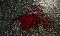 Инкассаторы насмерть сбили человека