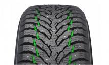 Шиповка шин и важность зимней резины: советы от компании «Шиномонтаж. Автодром»