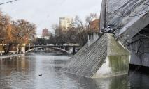 Судьба озера в парке Глобы решена