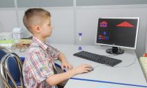 Миопия (близорукость) детская. Важность своевременной диагностики. (Рекомендации от клиники «Взгляд»).