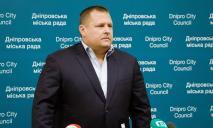 Борис Филатов рассказал об основных решениях первой в году сессии горсовета