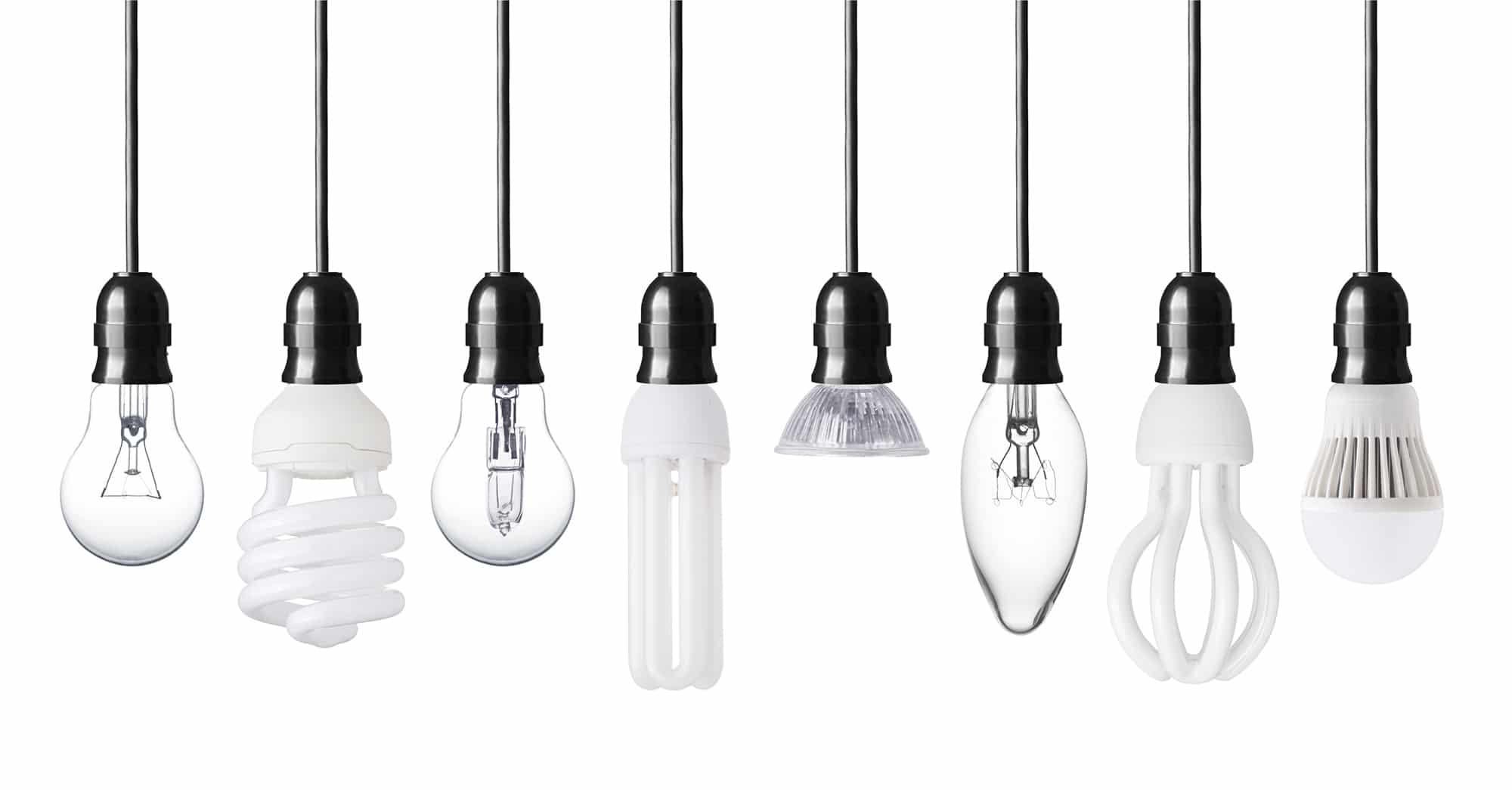Новости Днепра про Электростандарт-центр – качественная светотехника в ассортименте