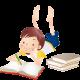 Услуги репетитора дошкольной подготовки в детском клубе «Улыбка»