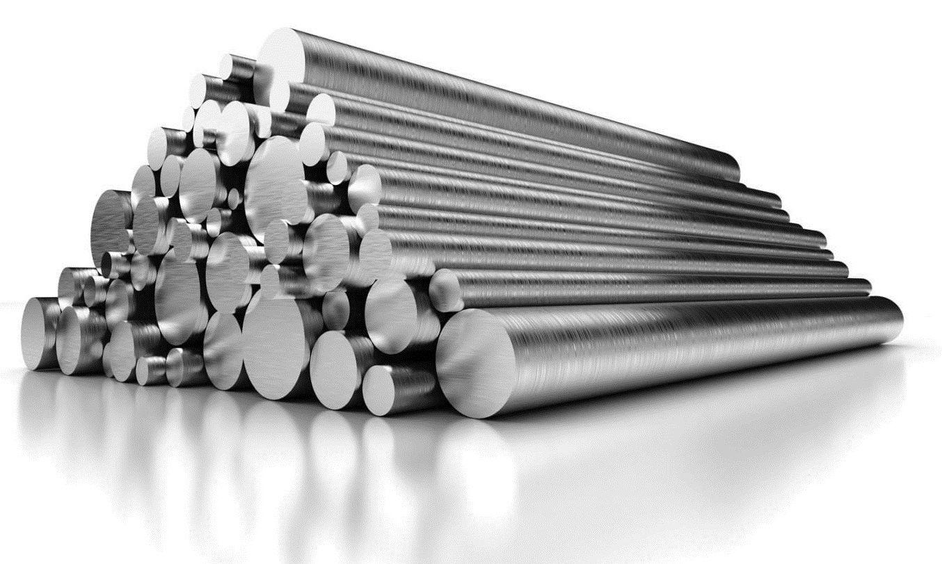 Новости Днепра про ЧП «Дубовик»: круги из нержавеющей стали