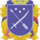 Парламент детей и ученической молодежи Днепра