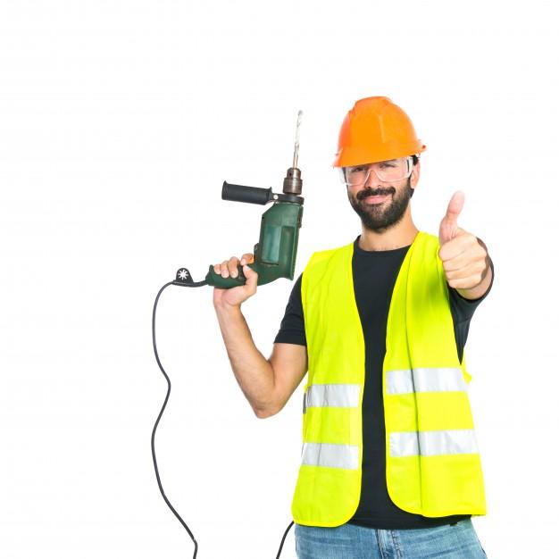 Новости Днепра про Компания «Хаммер центр» – оперативный ремонт различных инструментов