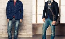 С чем носить джинсы зимой – актуальные тренды и модные советы от магазина «Видиван»