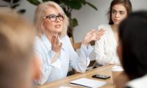 Учиться правильно говорить никогда не поздно – центр психологии Spacetime