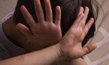 14-летний подросток изнасиловал парня-одногодку