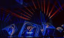 Кто представит Украину: имена финалистов национального отбора