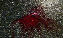 Смертельное ДТП с 6 погибшими: ужасающие детали трагедии