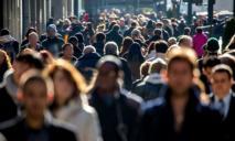 Хуже соседей: как оценили качество жизни украинцев