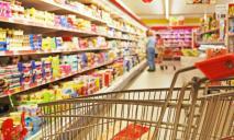 Поведение женщины с ребенком в магазине удивило Днепр
