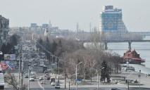 Днепр попал в топ-5 городов, заботящихся о людях