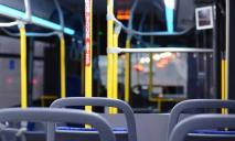 Общественный транспорт сделают удобным и быстрым