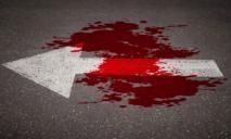 Кровавое ДТП: пятеро погибших и один на грани смерти