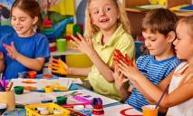 Очередь: что происходит в детских садах