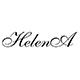 Helen-A