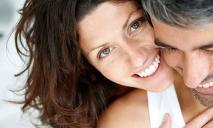 Кому доверить лечение своих интимных проблем? Обзор лучших клиник Днепра