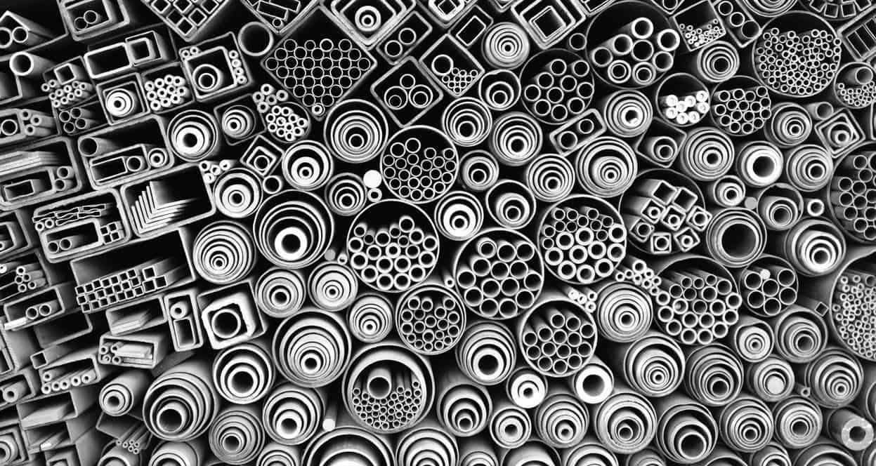 Новости Днепра про ЧП Дубовик предлагает металлопрокат, изготовленный по передовым технологиям