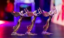 Альбомы, шоу и открытие года: украинцы выбрали лучших музыкантов