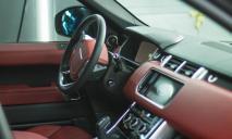 Автодетейлинг в Днепре: SPA-салон для вашего автомобиля