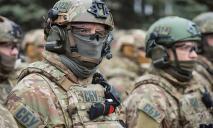 Обыски в Днепре: СБУ раскрыла международную «финансовую пирамиду»