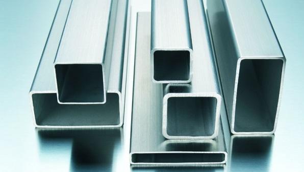 Новости Днепра про Профиль ЧП «Дубовик» – продажа качественного металлопроката в ассортименте