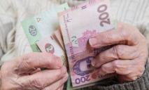 Скандал с выплатой материальной помощи нуждающимся в Днепре